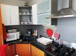 Trnava . ponúkame na predaj veľký 2 izbový byt na Nerudovej ulici, Exluzívne iba v Kaldoreal !!!