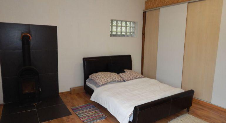 Exkluzívne- Na Predaj 3-izbový  byt, 106.23 m2, Handlová, Centrum