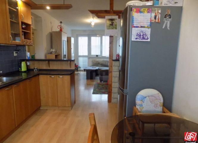 3 izbový byt - Skalica - Fotografia 1