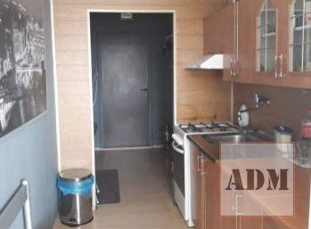 Rezervované 4 - izbový byt s balkónom Žilina - Vlčince