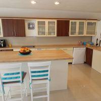 5 a viac izbový byt, Handlová, 233 m², Kompletná rekonštrukcia