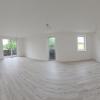3 izbový byt NOVOSTAVBA 2020,  86m2 s balkónom len za  103.000,- € v ŠTANDARDE