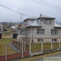 Rodinný dom, Vyšný Orlík, 120 m², Pôvodný stav