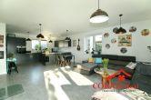 4 izbový rodinný dom, Ivanka pri Dunaji - CORALI Real