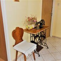 3 izbový byt, Ivanka pri Nitre, 66 m², Kompletná rekonštrukcia