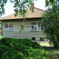 Rodinný dom, Levice, 200 m², Pôvodný stav