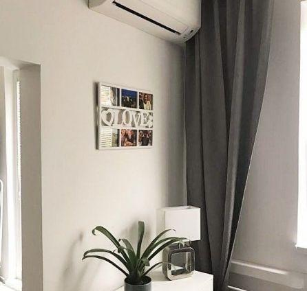 1 - izb. byt s balkónom, kompletná rekonštrukcia, Ružinov, ul. Exnárova