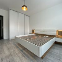 2 izbový byt, Trenčín, 56 m², Kompletná rekonštrukcia