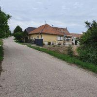 Rodinný dom, Svodín, 120 m², Pôvodný stav