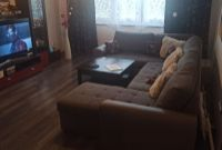 Ponúkam na predaj 3 izbový byt v Dunajskej Strede