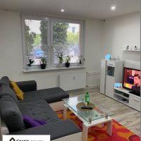 2 izbový byt, Skalica, 54 m², Kompletná rekonštrukcia
