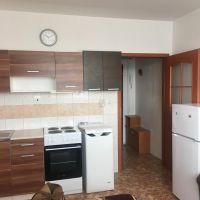 Garsónka, Nové Zámky, 19 m², Kompletná rekonštrukcia