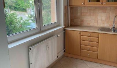 Slnečný 3 izbový byt na Kramároch
