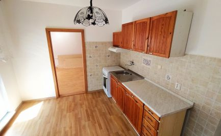 Krásny 3-izbový byt  časť Vlčince v Žiline