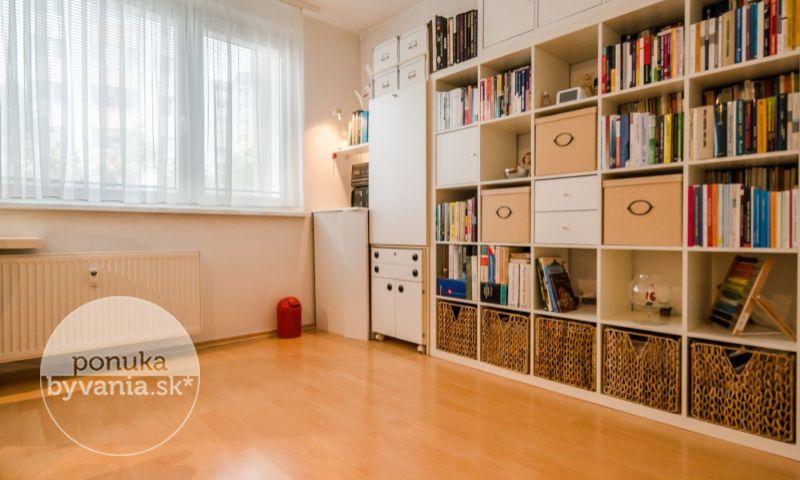 ponukabyvania.sk_Lysákova_3-izbový-byt_BARTA