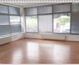 ID 2505   Prenájom: obchodné / prevádzkové priestory 100 m2