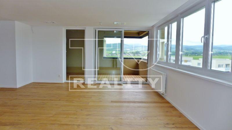 NOVOSTAVBA 4-izbový NADŠTANDARDNÝ byt s chladením, vzduchotechnikou a veľkou terasou- VINICE Pezinok – A41, 150,18 m2. CENA: 323 804,00 EUR