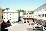 kancelárie - Banská Bystrica - Fotografia 4