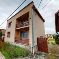 Rodinný dom, Hrabušice, 180 m², Kompletná rekonštrukcia