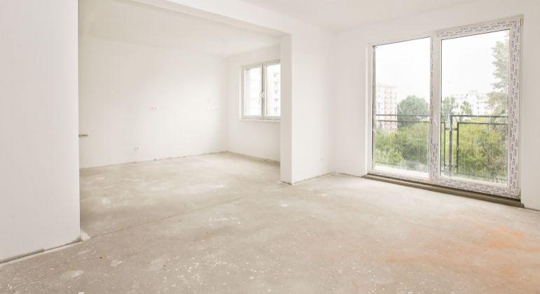3 izbový byt v novostavbe v Bratislave v Ružinove na Narcisovej ulici