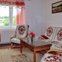 2 izbový byt, Liptovský Hrádok, 61 m², Čiastočná rekonštrukcia