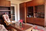 2 izbový byt - Liptovský Hrádok - Fotografia 2