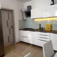 3 izbový byt, Brunovce, 69 m², Kompletná rekonštrukcia