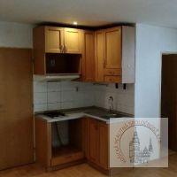 1 izbový byt, Košice-Nad jazerom, 30 m², Čiastočná rekonštrukcia