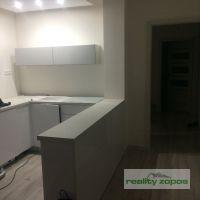 1 izbový byt, Púchov, 41 m², Kompletná rekonštrukcia