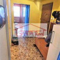 1 izbový byt, Levice, 46 m², Kompletná rekonštrukcia