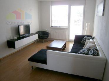Priestranný 4-izbový byt, Scherera Piešťany