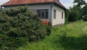 CBF- ponúkame dom stojaci 15 km od Michaloviec