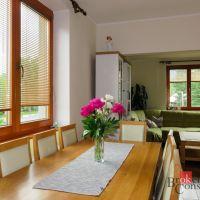 4 izbový byt, Vyšný Kubín, 72.92 m², Kompletná rekonštrukcia
