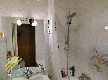 Predám 3 iz.byt vhodný ako investícia - aj s nájomníkom 123000 €