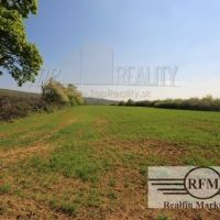 Poľnohospodárska pôda, Ratnovce, 59000 m², Pôvodný stav
