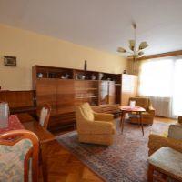 4 izbový byt, Levice, 80 m², Pôvodný stav