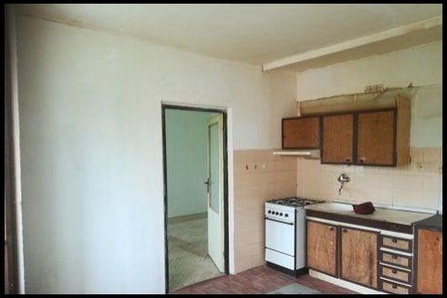 1-izbový byt Vlčince