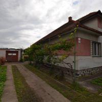 Rodinný dom, Žemberovce, 150 m², Pôvodný stav