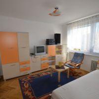 1 izbový byt, Levice, 35 m², Kompletná rekonštrukcia
