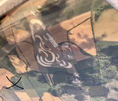 Hľadáte do 35 km od BA - 29 hektárový pozemok v celku možnosťou poľnohospodárskej usadlosti ?