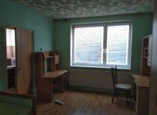 Smolenice - 3 izbový byt na predaj, exkluzívne iba u nás!