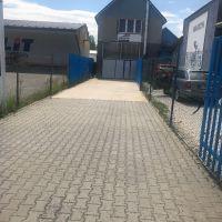 Polyfunkčný objekt, Poprad, 250 m², Novostavba