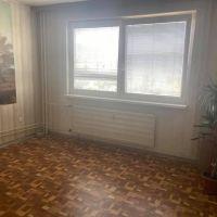 3 izbový byt, Šaľa, 62 m², Čiastočná rekonštrukcia