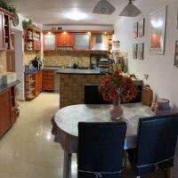 Rodinný dom, Nové Zámky, 557 m²