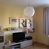 Na prenájom 2 izbový byt na Vajnorskej ulici v Novom Meste, BAIII