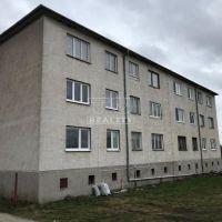 3 izbový byt, Plavecký Peter, 67 m², Pôvodný stav
