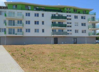 CORRIS: Predaj - 2 izb. byt, dokončenie v štandarde, pivnica, parking, Vrbové
