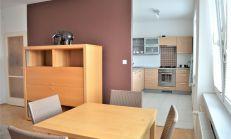 ODPORÚČAM: svetlý 2i byt po kompletnej rekonštrukcii a skvelou dipsozíciou, výborná lokalita - Sibírska ulica