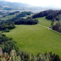 Orná pôda, Gbeľany, 1500 m², Kompletná rekonštrukcia