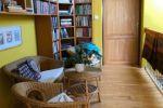 Rodinný dom - Nové Zámky - Fotografia 16